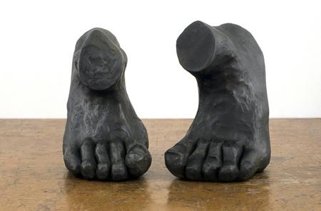 Clay_Feet