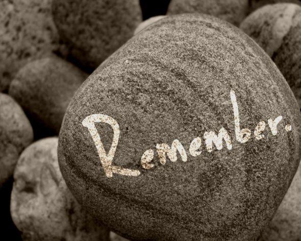 remember_1