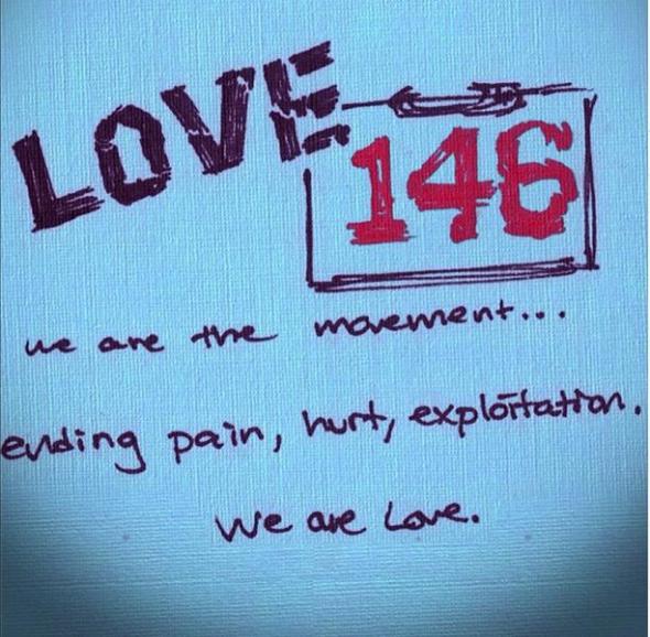 love146_2