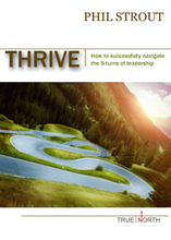Thrive_Strout