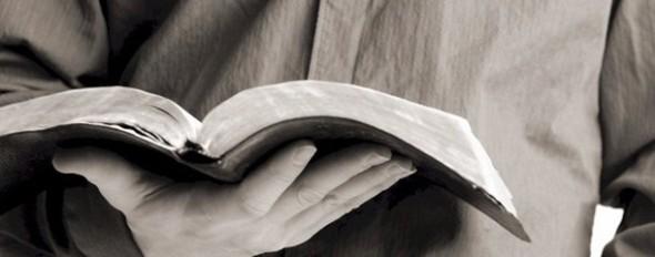 bible-readning
