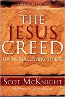 Category Archives: Nicene Creed