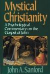 Mystical Christianity