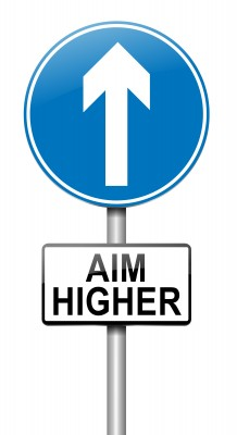 aim-higher