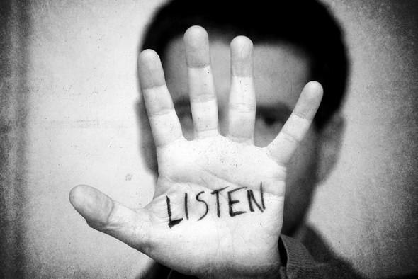 listen (1)