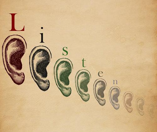 Listen (2)