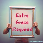 extra-grace-required