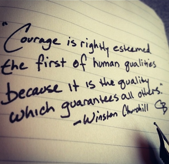 courage_2