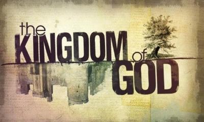 im-a-kingdom-builder